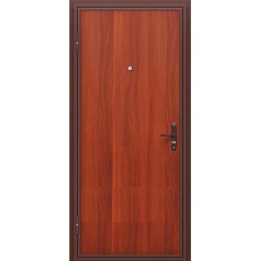 Дверь металлическая Россия