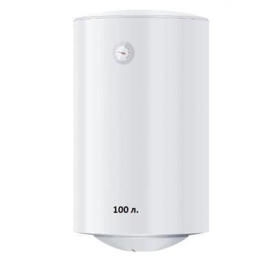Водонагреватель электрический накопительный 100 л.
