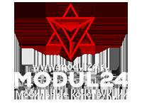 Модуль24